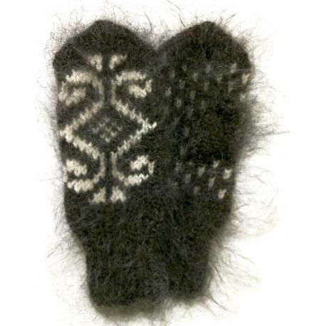 Женский свитер из мохера с доставкой