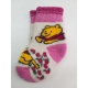 Детские носки с Вини-Пухом